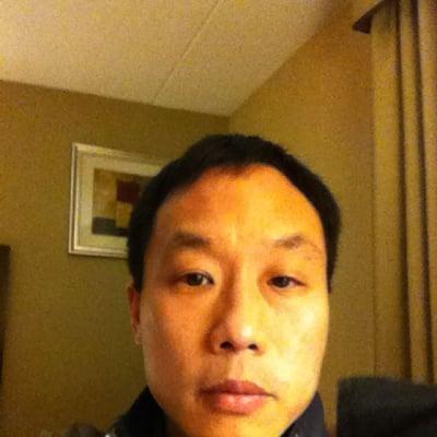 Hong C.