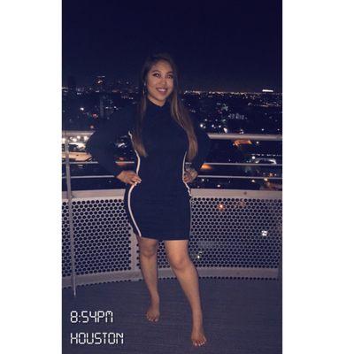 Asia K.