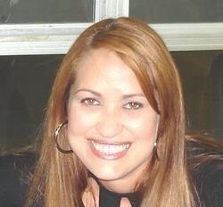 Carly H.