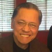 Raymond N.