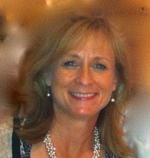 Ellen W.