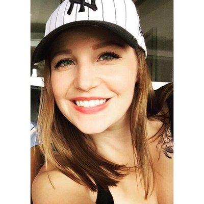 Rebekah A.