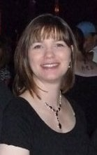 Laura A.