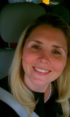 Jessika J.