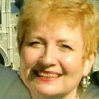 Shelley C.
