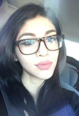 Berenice V.