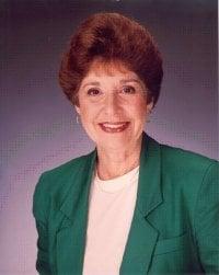 Marsha V.