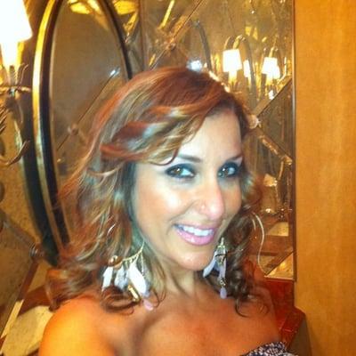 Wafaa K.