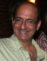 Konstantinos P.