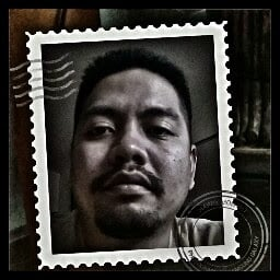 Kawika N.