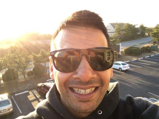 Aamir L.