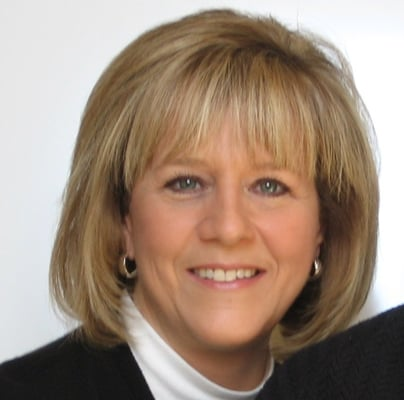 Debbie W.