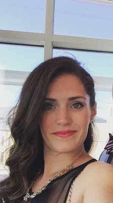 Paige B.