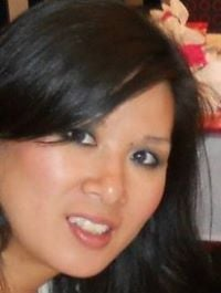 Connie W.