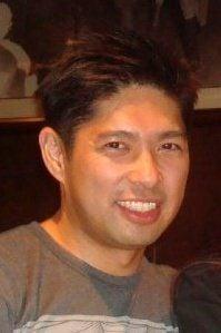 Jerico M.