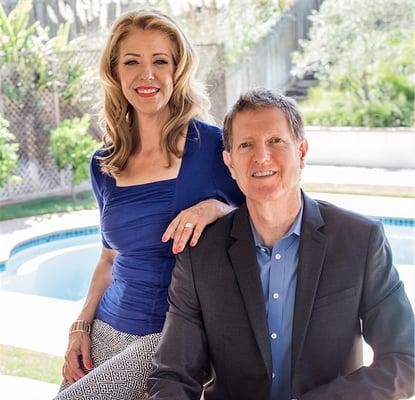 John And Lorene R.