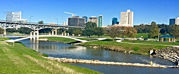 Azle, TX - 2018 - Yelp