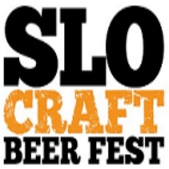 Slo Craft Beer Fest