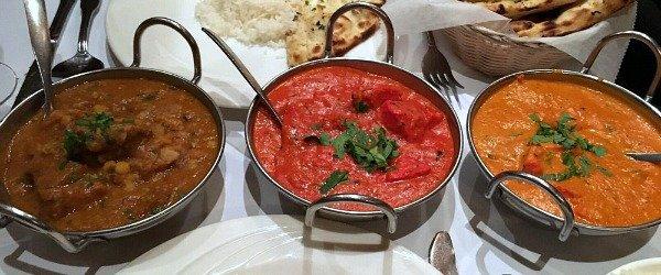 Indian Food Long Island City Yelp
